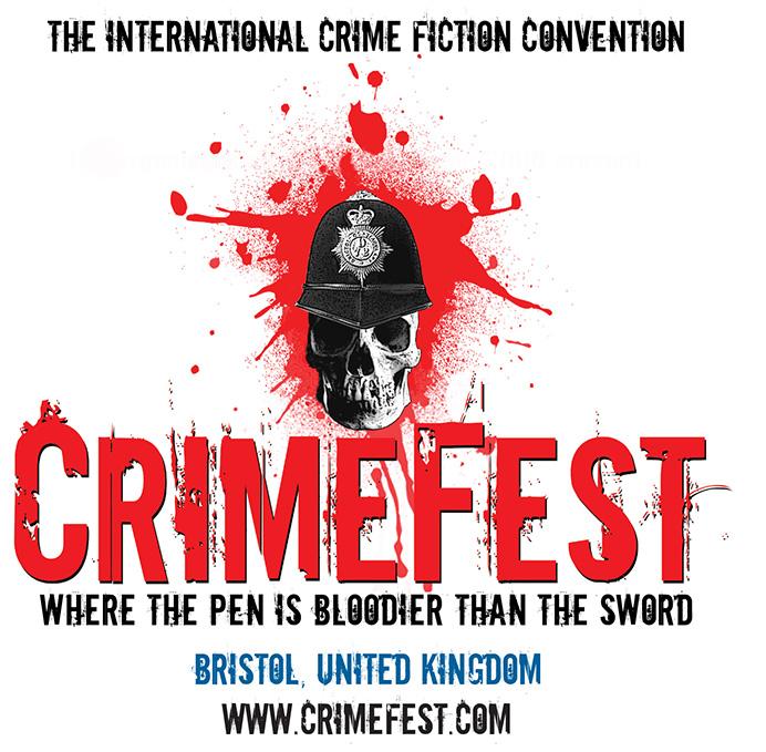 Crime Fest