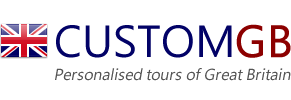 Your personal UK tours
